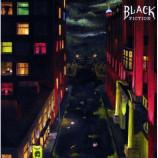 Black Fiction -  God In The Gutter