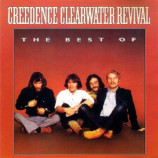 Creedence Clearwater Revival - The Best Of