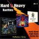 Hard N' Heavy Rarities: Vol. 11