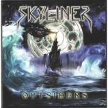 Skyliner - Outsiders