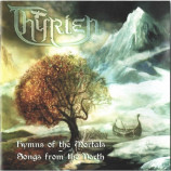 Thyrien - Hymns Of The Mortals - Songs From The North