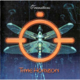 Time Horizon - Transitions
