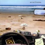 ANATHEMA - A Fine Day To Exit