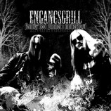 FENRIZ'RED PLANET / NATTEFROST - Engangsgrill