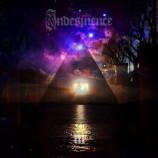 INDESINENCE - III
