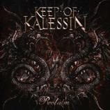 KEEP OF KALESSIN - Reclaim