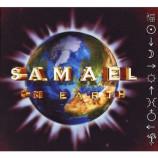 SAMAEL - Reign of Light / On Earth