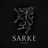 SARKE - Vorunah