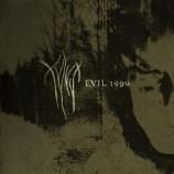 TULUS - Evil 1999