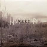 WYRD - Heathen