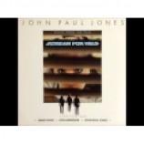 John Paul Jones - Music From The Film Scream For Help - Cass, Album
