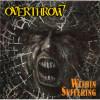 overthrowbg
