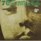 700 Miles - Rachel - 7