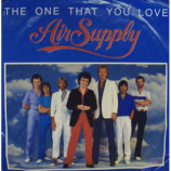 Air Supply - The One That You Love - 7