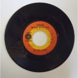 Al De Lory - Song From MASH - 7