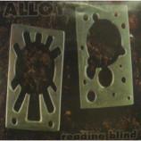 Alloy - Reading Blind - 7