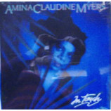 Amina Claudine Myers - In Touch - LP