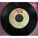 Andy Gibb - Desire - 7