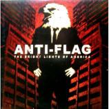Anti-Flag - Bright Lights Of America - 7