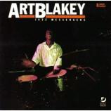 Art Blakey - Jazz Messengers - CD