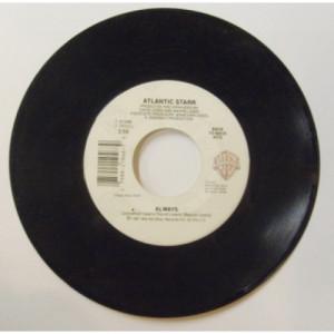 "Atlantic Starr - Always - 7 - Vinyl - 7"""