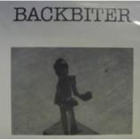 Backbiter - Roller - 7