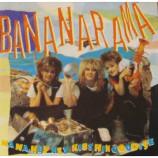 Bananarama - Na Na Hey Hey Kiss Him Goodbye - 7