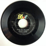 Barry Young - Show Me The Way - 7