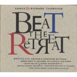 Beat The Retreat - Songs By Richard Thompson - CD