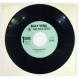 Billy Vera And The Beaters - At This Moment - 7