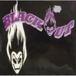 Blackout - Beast Lab - 7