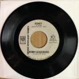 Bobby Goldsboro - Honey - 7