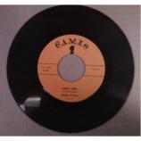 Bobby Rydell - Wild One - 7