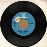 Bobby Sherman - Hey, Mister Sun - 7