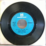 Bobby Sherman - La La La (If I had You) - 7