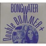 Bongwater - Double Bummer + - CD