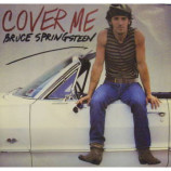 Bruce Springsteen - Cover Me - 7