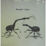 Bumpin' Uglies - Thin - 7