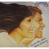 Carpenters - Touch Me When We're Dancing - 7