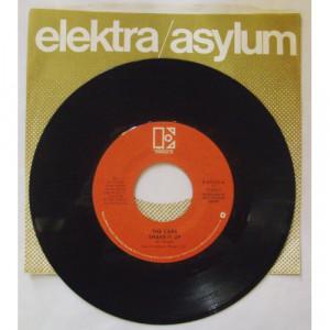 "Cars - Shake It Up - 7 - Vinyl - 7"""