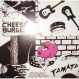 Cheeseburger - Cool Tomato - 7