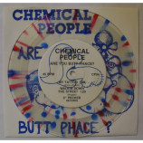 Chemical People - Are You Butt Phace - 7