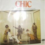 Chic - Le Freak - 7