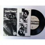 Cigaretteman/Discount - Something Never Changed Your Mind - 7