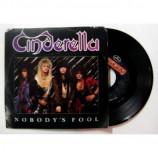 Cinderella - Nobody's Fool - 7