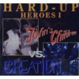 Creation/John's Children - Hard-Up Heroes I - CD