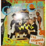 Culture Club - I'll Tumble 4 Ya! - 7