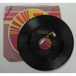 Daryl Hall & John Oates - You Make My Dreams - 7