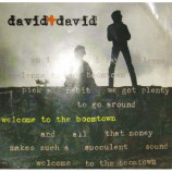 David & David - Welcome to Boomtown - 7