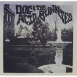 Dog & the Acid Bunnies - Plan 3 - 7